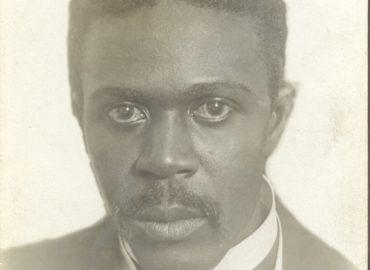 David Hamilton Jackson.